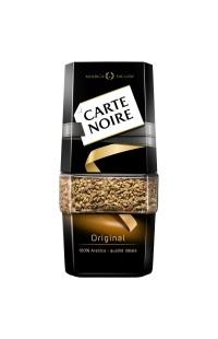Кофе Carte Noire Original, 95 г.