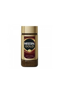 Кофе NESCAFÉ® Gold 95 г.