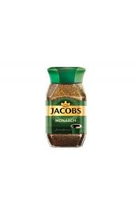 Кофе Jacobs Monarch 47,5 г.