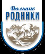 """ДАЛЬНИЕ РОДНИКИ"""